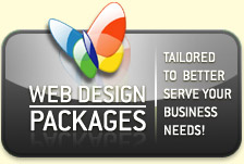 Web Design - Port Jervis, New York